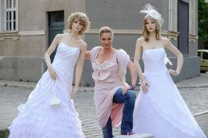 Hochzeitskoenig